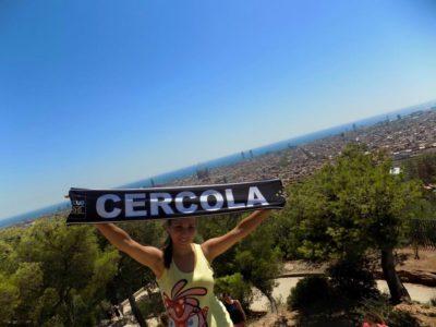 Da Barcellona