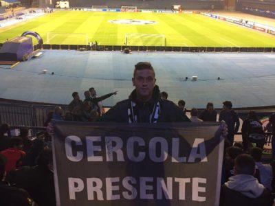 D.Zagabria - Juventus