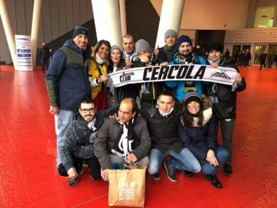 Juventus - Udinese