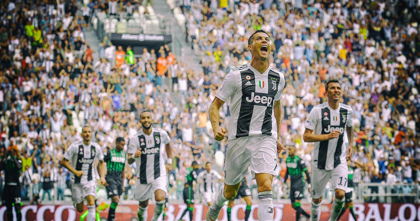 3a358715f17bc Tessera Del Tifoso Juventus Costo – Idea di immagine del club fc