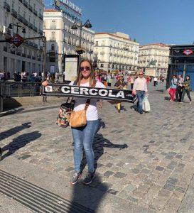 Atletico.M - Juventus